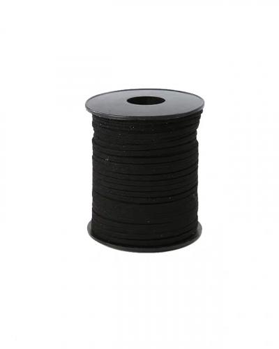 RIBBON001 BLACK