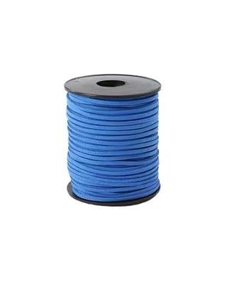 RIBBON012 BLUE MARLIN