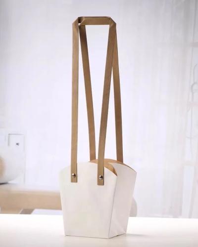 BAG101 WHITE
