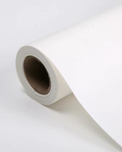 PAPER001 WHITE