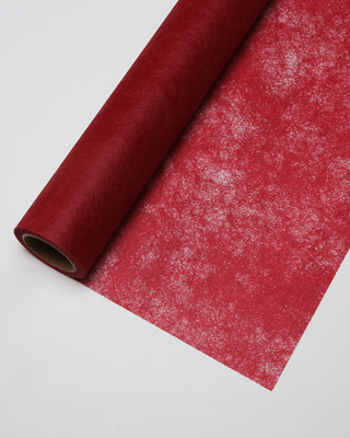 PAPER115 RED