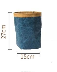 BAG307M BLUE