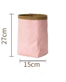 BAG306M PINK
