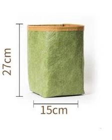 BAG305M GREEN