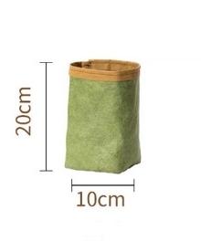 BAG305S GREEN