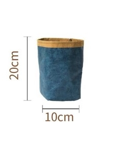 BAG307S BLUE