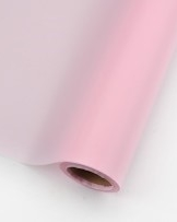 PAPER406 PINK