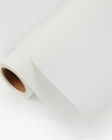PAPER404 WHITE
