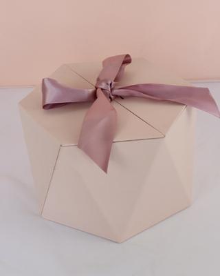 BOX112 PINK