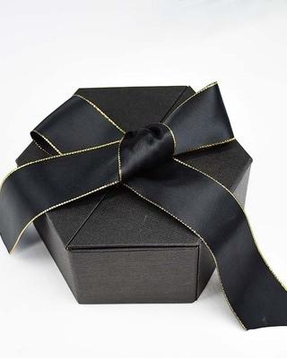 BOX101 BLACK
