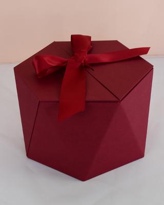 BOX114 RED