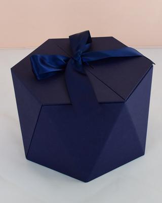 BOX113 BLUE