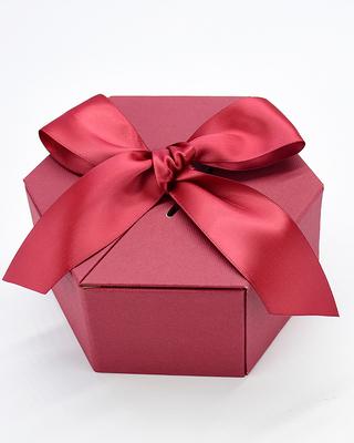 BOX104 RED