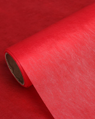 PAPER117 RED
