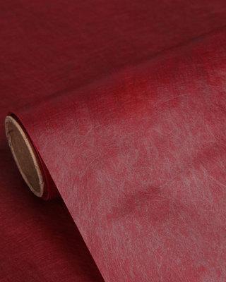 PAPER114 DARK RED